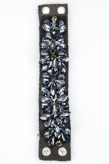 Bracelet Rodrigo Otazu