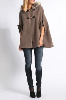 coat LA BELLE PARISIENNE