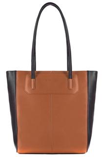 Bag WITTCHEN