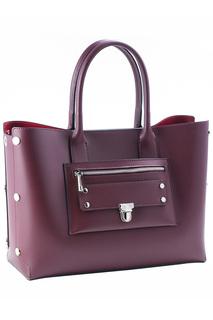 bag ANDREA CARDONE