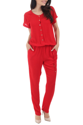 overall MARGO COLLECTION