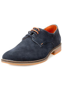 shoes PAOLO VANDINI