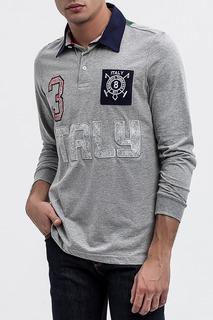 Polo Shirt Roberto Torretta