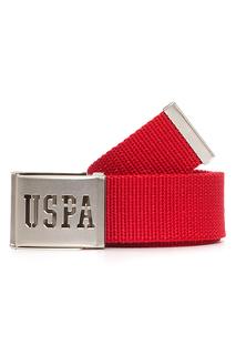 Ремень U.S. Polo Assn.