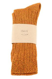 Носки HOWLIN BY MORRISON