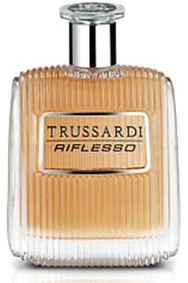 Riflesso, 30 мл Trussardi