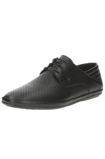 Туфли Dino Ricci Select