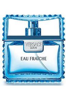 Man Eau Fraiche, 30 мл Versace
