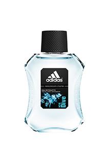 Ice Dive, 50 мл adidas