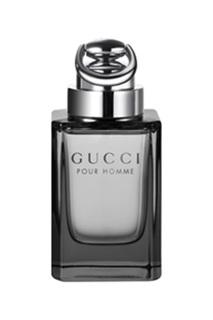 Pour Homme, 50 мл Gucci