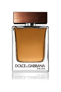 The One for Men, 50 мл Dolce&Gabbana