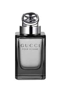 Pour Homme, 90 мл Gucci