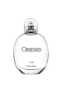 CK Obsessed for men, 75 мл Calvin Klein
