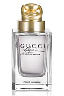 Made to Measure, 50 мл Gucci