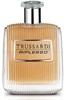 Riflesso, 50 мл Trussardi