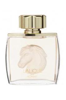 Equus Pour Homme, 75 мл LALIQUE