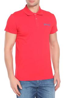 Рубашка-поло Just Cavalli
