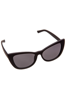 Очки солнцезащитные Kameo Bis