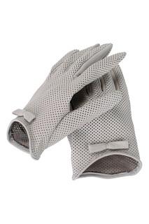 Перчатки Madeleine