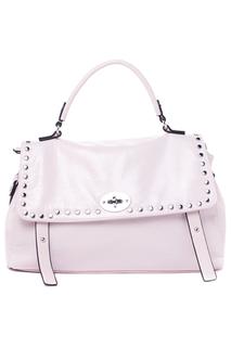 56116b64c600 Купить женские сумки песочного цвета в интернет-магазине Lookbuck ...