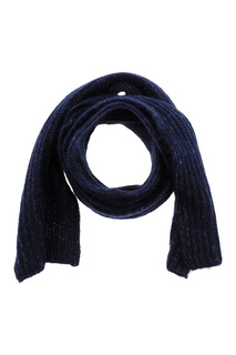 scarf Marni