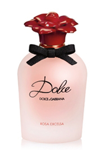 Dolce Rosa Excelsa, 75 мл Dolce&Gabbana