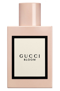 BLOOM, 50 мл Gucci