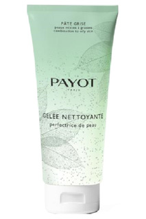 Очищающий гель для кожи 200 мл Payot