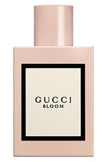 BLOOM, 30 мл Gucci