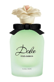 Dolce Floral Drops, 75 мл Dolce&Gabbana