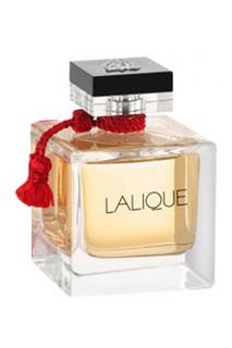 Le Parfum, 50 мл LALIQUE