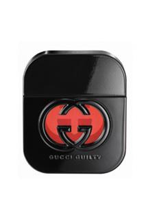 Gucci Guilty Black Pour Femme, Gucci