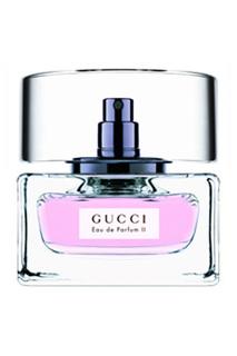 Gucci Eau de Parfum II, 30 мл Gucci