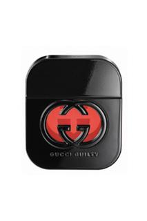 Gucci Guilty Black Pour Femme Gucci