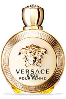 Eros Pour Femme, 50 мл Versace