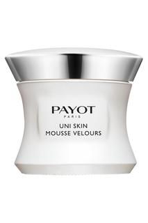 Дневной крем-мусс для кожи Payot