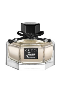 Flora by Gucci, 30 мл Gucci