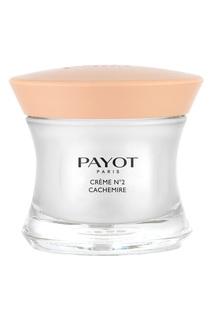 Успокаивающий крем Payot