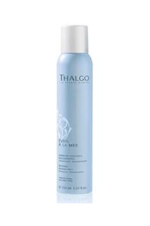 Морской спрей - Клеточный восс THALGO