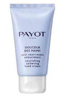 Питательный и смягчающий крем Payot