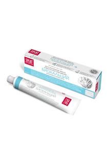 Зубная паста BIOCALCIUM, 40 мл SPLAT