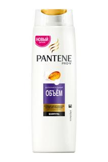 Шампунь Дополнительный объем, PANTENE