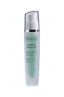 Увлажняющая сыворотка для лица THALGO