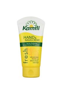 Крем для рук и ногтей Fresh, 7 KAMILL