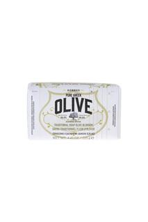 Мыло OLIVE & OLIVE Blossom, 12 Korres