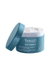 Интенсивный подтягивающий крем THALGO