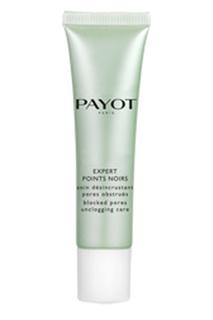 Гель-корректор для лица очищаю Payot