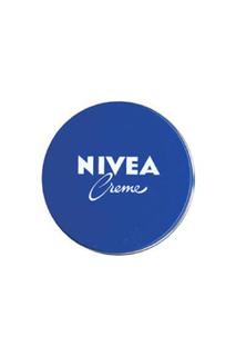 Универсальный увлажняющий крем NIVEA