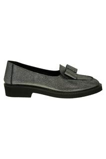 Туфли LILIANI