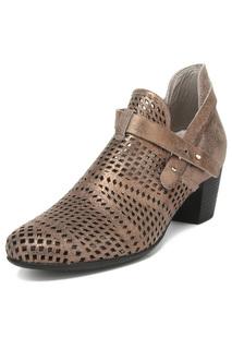Ботинки Milana